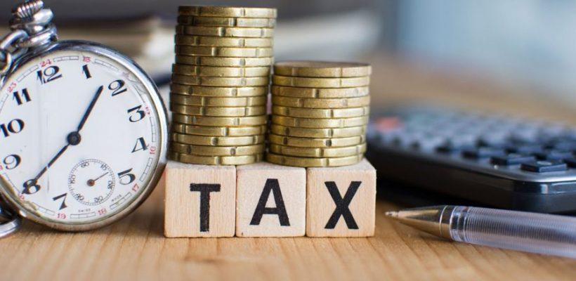 Tax-1-e1552923186323