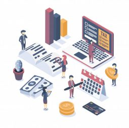 isometric-vector-illustration-concept-business-auditing-tax-audit-verification-accounting-data-financial-report-professional-audit-advice_115560-31